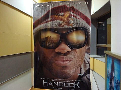 Dsc09424hancock1