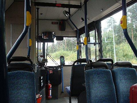 Dsc02304bus1